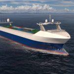 Autonomous-ships-high-res (1)
