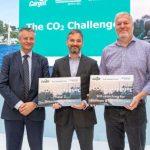 DNVGL_cargill_CO2 Challenge (1)