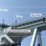 Next-Gen Ship's Bridge