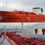 KNOT shuttle tankers