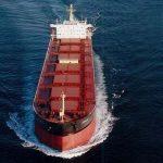 SAFE BULKERS_representation_tanker