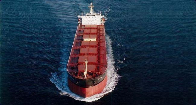 SAFE BULKERS_representation_tanker 2