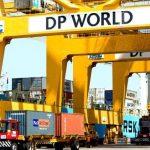 dp-world
