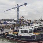 Damen Workboat Festival 2018_lowres