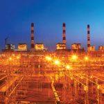Energy-Market_LNG Terminal