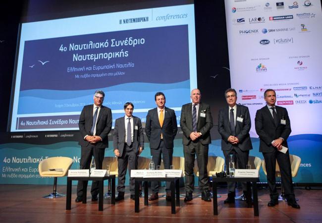 Stimulate Decarbonisation