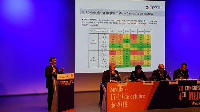 SP21_ATPYC_Algeciras_JR_