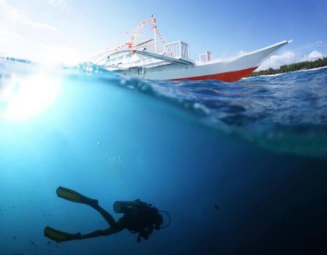 hull_underwater