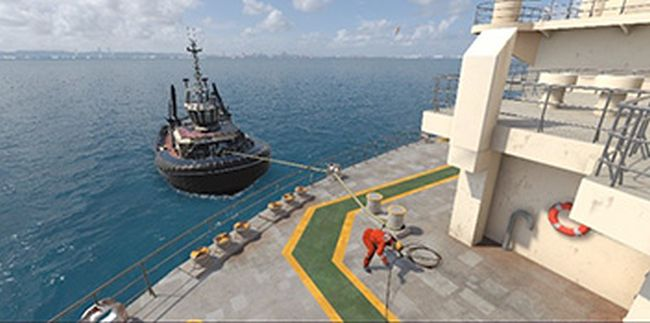 MOL Adds 'Snap-back Zones'