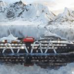 V.SHIPS LEISURE AWARDED TECHNICAL MANAGEMENT