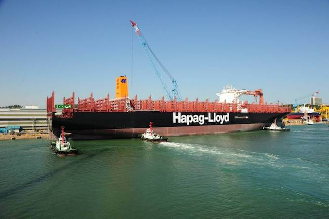 Hapag-Lloyd_UASC_ContainerShip