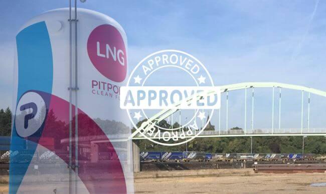 PitPoint-.LNG