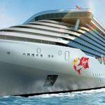 Virgin-Voyages-vessel.-Image-courtesy-of-Virgin-Voyages_web