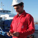 my-jobs-app-bureau-veritas-surveyor