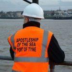 Apostleship of the sea