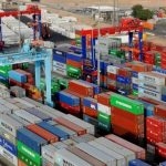 Aqaba Container Terminal_APM Terminal