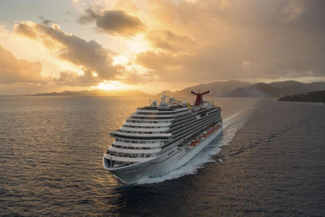 Carnival-Breeze-Tortola