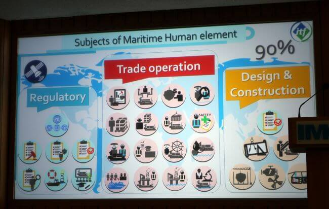 IMO MSC 100th session_2