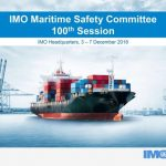 IMO MSC 100th session_thumbnail