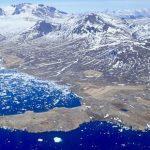 Arctic Report Card tracks region's environmental changes