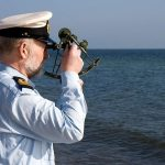 seafarer officer