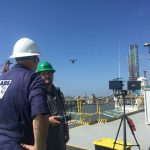 abs-guidance-for-drone