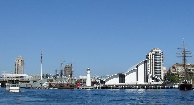 Australia_sydney_national_maritime_museum