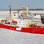 CCGC_canadian coast guard_pierre