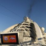 Investigation: Air quality on Carnival Corp cruise ships can be worse than some of world's most polluted cities