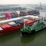 LNG-Containerships-12