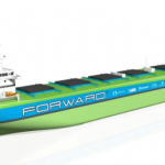 Project Forward_LNG