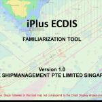 NYK Group Creates Digital Guidance for ECDIS