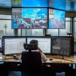 Port of Rotterdam puts Internet of Things platform into operation