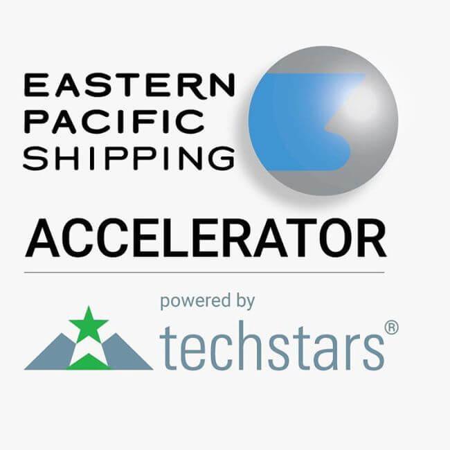 techstars Eastern Shipping (1)