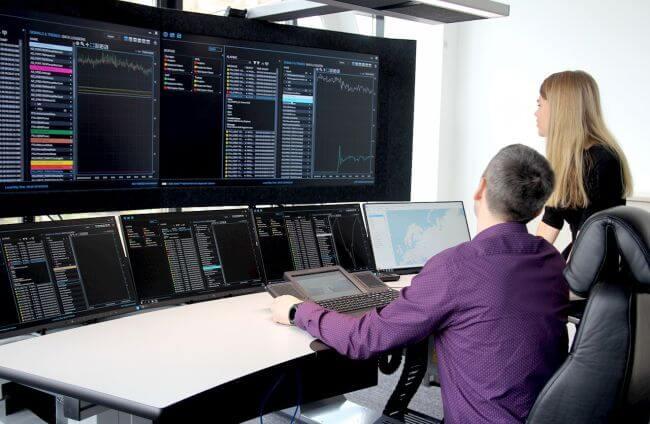 ABB_Ability_Collaborative_Operations_Center_in_Murmansk_Russia