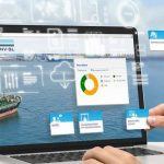 DNV GL_Veracity-My-Services