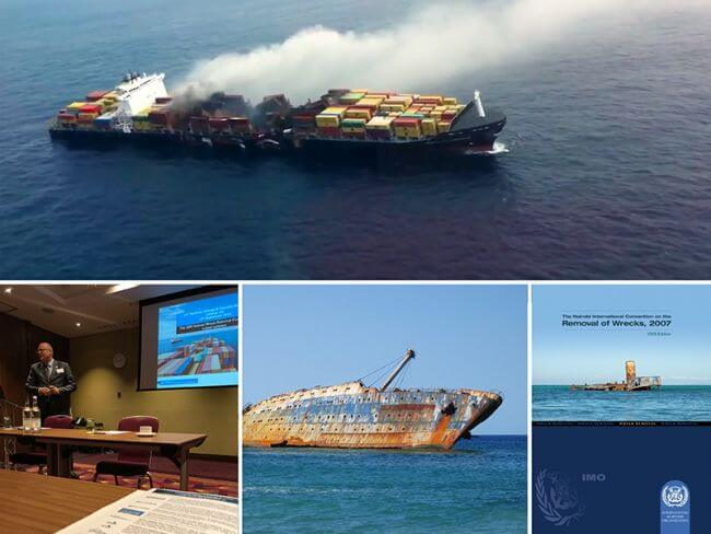 Promoting wreck removal_small