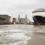 liverpool cruise