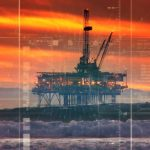 marine & offshore industry_ABS