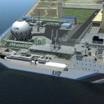 ABB To assist Japan becoming the First Hydrogen Society