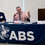 ABS narc-press-release