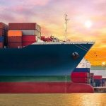 Drewry_container ship representation image
