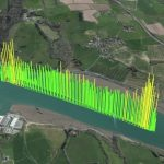 Dyena-Offshore Premium Provides Trials Data For Naval Architects