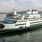 Elliott Bay Design Group Selected to Design Hybrid-Electric Ferry for Washington State