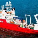 Fugro US Shell