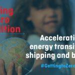 Getting to Zero Coalition