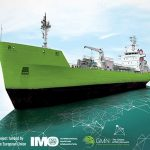 Global Project Drives Energy Efficiency In The Maritime Sector