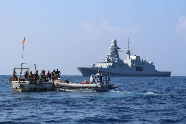 Op-Atalanta-warships-deter-and-disrupt-piracy