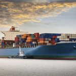 containership representation imge