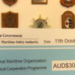 imo-intergrated-technical-cooperation-programme